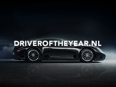 Driveroftheyear.nl