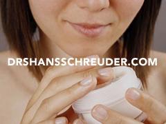 Drshansschreuder.com