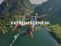 Extremescene.nl