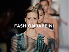 Fashionbabe.nl