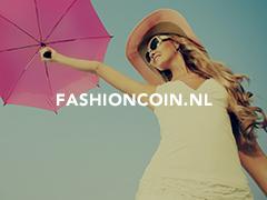 Fashioncoin.nl