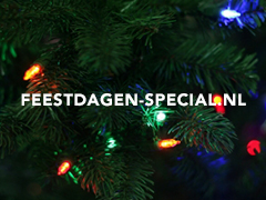 Feestdagen-special.nl