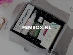 Fembox.nl