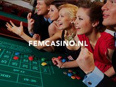 Femcasino.nl