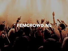Femcrowd.nl