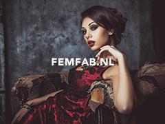 Femfab.nl