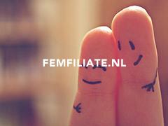 Femfiliate.nl