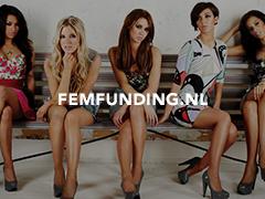 Femfunding.nl