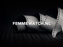 Femmewatch.nl