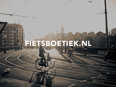 Fietsboetiek.nl