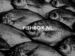 Fishbox.nl