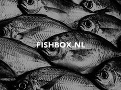 Fishbox.nl