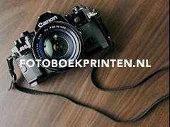 Fotoboekprinten.nl