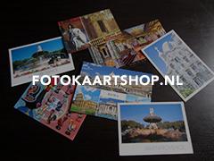 Fotokaartshop.nl