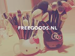 Freegoods.nl