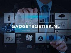 Gadgetboetiek.nl