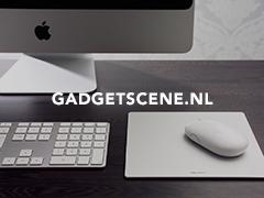 Gadgetscene.nl