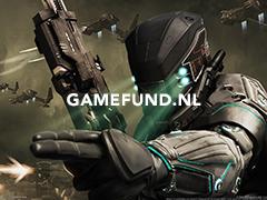 Gamefund.nl