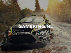 Gameking.nl