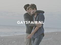 Gaysfair.nl