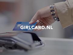Girlcard.nl