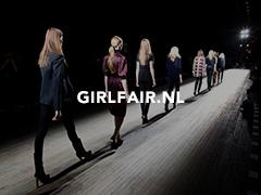 Girlfair.nl