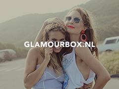 Glamourbox.nl