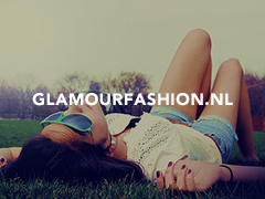 Glamourfashion.nl