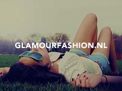 Glamourfashion.nl