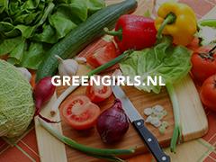 Greengirls.nl