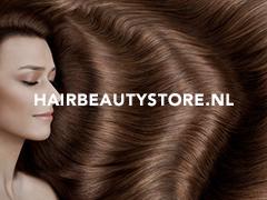 Hairbeautystore.nl