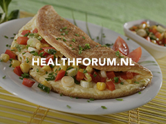 Healthforum.nl