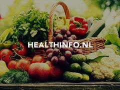 Healthinfo.nl