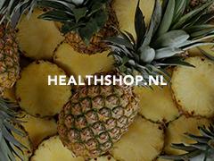 Healthshop.nl
