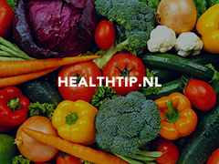 Healthtip.nl