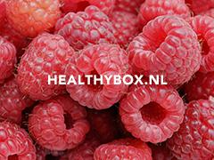 Healthybox.nl