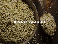 Hennepzaad.nl