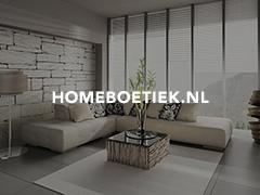 Homeboetiek.nl