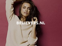 Believers.nl