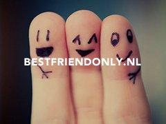 Bestfriendonly.nl