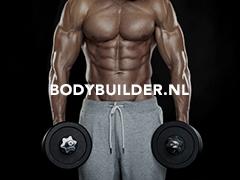 Bodybuilder.nl