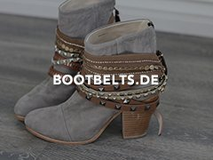 Bootbelts.be