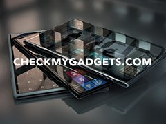 Checkmygadgets.com