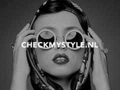 Checkmystyle.nl