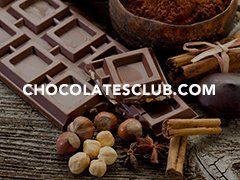 Chocolatesclub.com