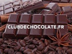 Clubdechocolate.fr