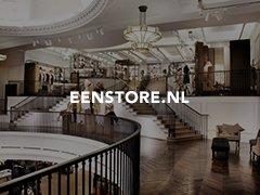 Eenstore.nl