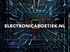 Electronicaboetiek.nl