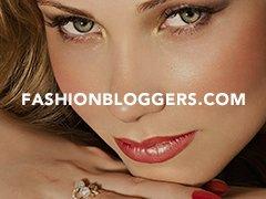 Fashionbloggers.com