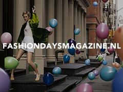 Fashiondaysmagazine.nl